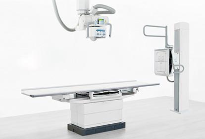 Neuradia Ihre Radiologie In Braunschweig Und